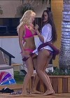 Tahan Lew Fatt - Tully Smith - Jade Pietrantoni and BBAU10 Bikini Party and Spa Truth or Dare-01