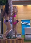 Tahan Lew Fatt - Tully Smith - Jade Pietrantoni and BBAU10 Bikini Party and Spa Truth or Dare-02