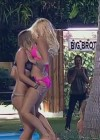 Tahan Lew Fatt - Tully Smith - Jade Pietrantoni and BBAU10 Bikini Party and Spa Truth or Dare-03