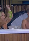 Tahan Lew Fatt - Tully Smith - Jade Pietrantoni and BBAU10 Bikini Party and Spa Truth or Dare-08