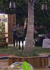 Tahan Lew Fatt - Tully Smith - Jade Pietrantoni and BBAU10 Bikini Party and Spa Truth or Dare-11