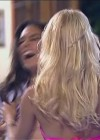 Tahan Lew Fatt - Tully Smith - Jade Pietrantoni and BBAU10 Bikini Party and Spa Truth or Dare-13
