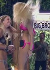 Tahan Lew Fatt - Tully Smith - Jade Pietrantoni and BBAU10 Bikini Party and Spa Truth or Dare-15