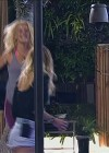 Tahan Lew Fatt - Tully Smith - Jade Pietrantoni and BBAU10 Bikini Party and Spa Truth or Dare-34