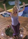 Tahan Lew Fatt - Tully Smith - Jade Pietrantoni and BBAU10 Bikini Party and Spa Truth or Dare-64