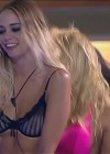Tahan Lew Fatt - Tully Smith - Jade Pietrantoni and BBAU10 Bikini Party and Spa Truth or Dare-66