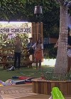 Tahan Lew Fatt - Tully Smith - Jade Pietrantoni and BBAU10 Bikini Party and Spa Truth or Dare-68