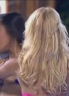 Tahan Lew Fatt - Tully Smith - Jade Pietrantoni and BBAU10 Bikini Party and Spa Truth or Dare-70