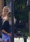 Tahan Lew Fatt - Tully Smith - Jade Pietrantoni and BBAU10 Bikini Party and Spa Truth or Dare-73