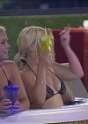 Tahan Lew Fatt - Tully Smith - Jade Pietrantoni and BBAU10 Bikini Party and Spa Truth or Dare-76