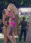 Tahan Lew Fatt - Tully Smith - Jade Pietrantoni and BBAU10 Bikini Party and Spa Truth or Dare-91