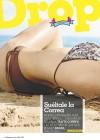 Talita Correa - Chilanga Surf Magazine 2013 -01