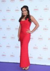 Tamara Ecclestone - attending The Butterfly Ball -04