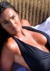 Tamara Ecclestone in a Swimsuit -10