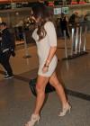 Tamara Ecclestone Hot In Tight dress-01