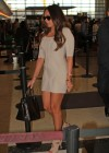 Tamara Ecclestone Hot In Tight dress-13