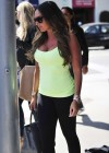 Tamara Ecclestone - Seen in Beverly Hills -14