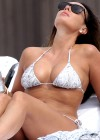 Tamara Ecclestone Shows Off Her Bikini Body in Miami-02