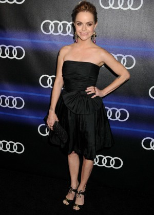 Taryn Manning - 2014 Audi's Celebration of Emmys Week in LA
