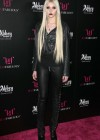 Taylor Momsen at Abbey Dawn Launch party-08