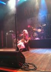 Taylor Momsen got lapdance from Jenna Haze on stage in House of Blues-21