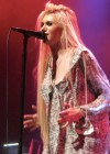 Taylor Momsen got lapdance from Jenna Haze on stage in House of Blues-25