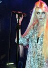 Taylor Momsen got lapdance from Jenna Haze on stage in House of Blues-30