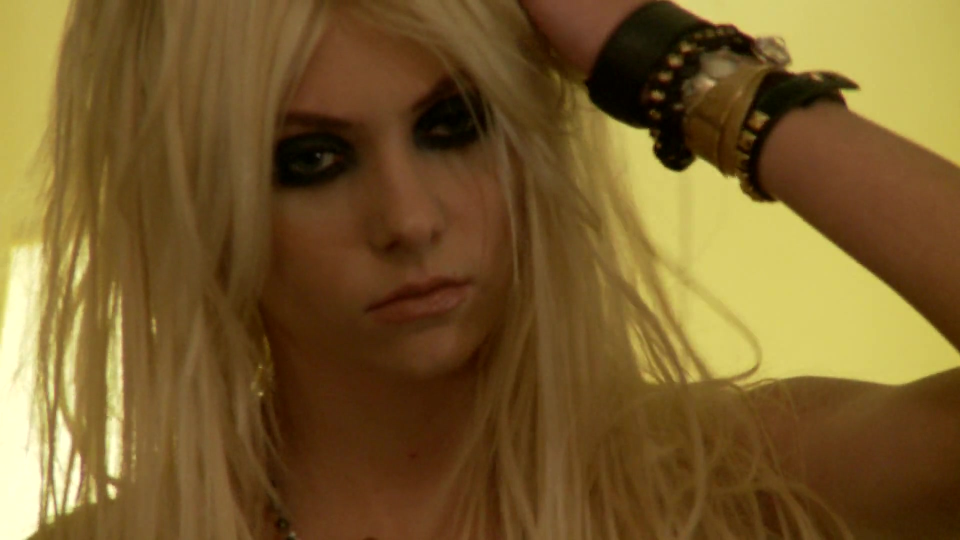 taylor momsen teen vogue photoshoot 2010 08 8th Annual Teen Vogue Young fuck teen young pussy