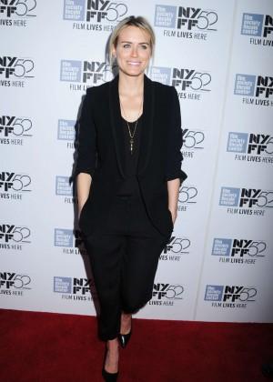 "– ""listen up, phillip"" premiere at 52nd new york film festival"