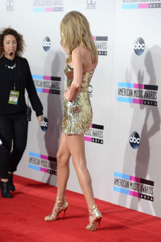 Taylor swift 2013 awards