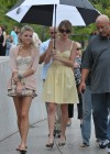 taylor-swift-candids-at-jfk-memorial-in-virginia-04