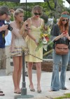 taylor-swift-candids-at-jfk-memorial-in-virginia-09