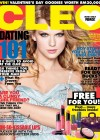 Taylor Swift - Cleo Magazine -02