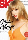 Taylor Swift Delta Sky shoot-11