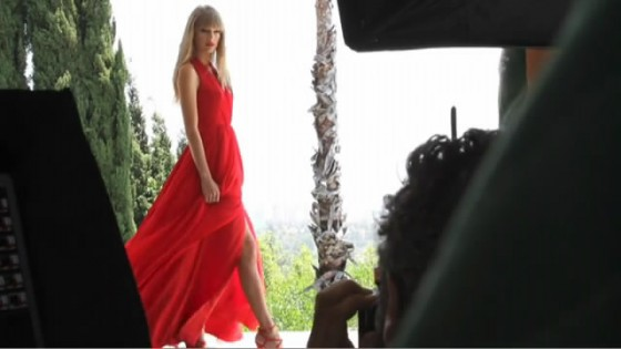 Taylor Swift Delta Sky shoot-23