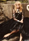 Taylor Swift: Instyle US -01