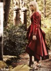Taylor Swift: Instyle US -06