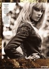 Taylor Swift: Instyle US -07