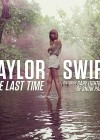Taylor Swift: Instyle US -08