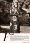Taylor Swift: Instyle US -10