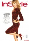 Taylor Swift: Instyle US -11
