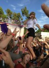 Taylor Swift - Promo appearance on next week's Ellen Show