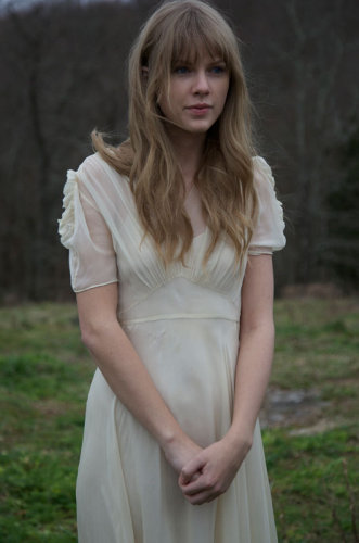 """Taylor Swift – """"Safe and Sound"""" behind the scenes"""