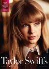 Taylor Swift - Vanity Fair 2013 -02