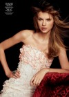 Taylor Swift - Vanity Fair 2013 -03