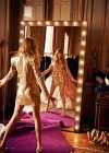 Taylor Swift - Vanity Fair 2013 -09