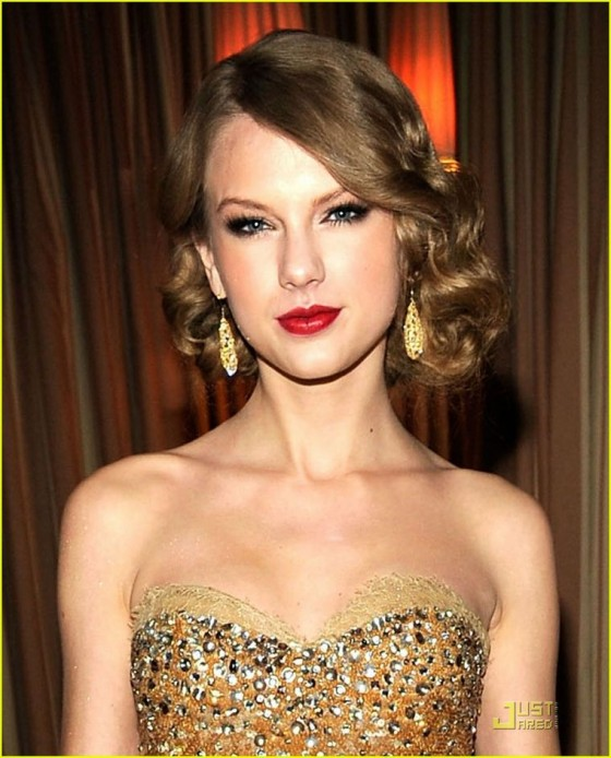 taylor-swift-vanity-fair-oscar-party-05