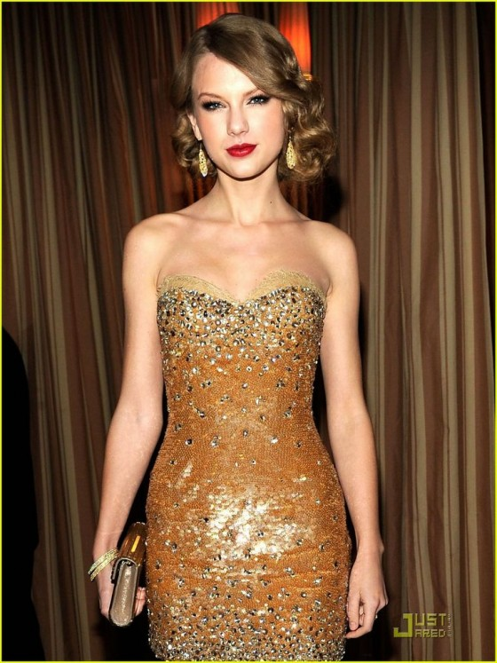 taylor-swift-vanity-fair-oscar-party-06