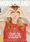 Taylor Swift - Wonderland Magazine -03