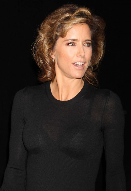 tea-leoni-tower-heist-premiere-in-nyc-08
